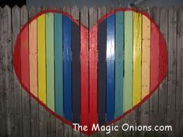Compassionate Communication - Discovering Waldorf - www.theMagicOnions.com