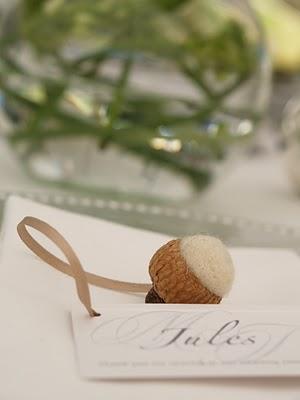 Beautiful Wedding Readings