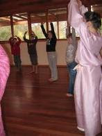 "Discovering Waldorf – ""Eurythmy"""