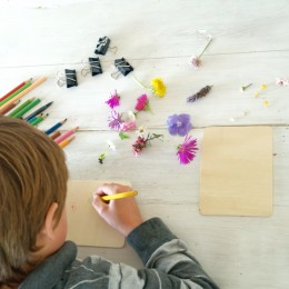Discovering Waldorf :: The Scientifc Nature of Play