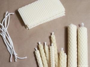 Waldorf Craft Supplies
