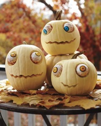 Favorite Halloween Pins