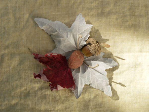 Leaf Fairy : www.theMagicOnions.com