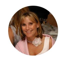 Donni Webber : www.theMagicOnions.com