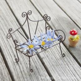 Fairy Garden Treasures