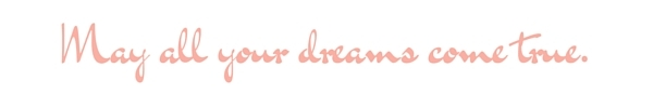 Dream Catcher DIY Tutorial photo from www.theMagicOnions.com