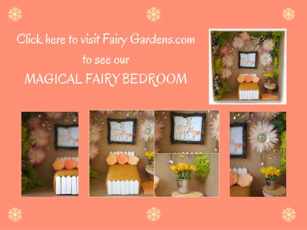 http://www.fairygardens.com/product/fairy-house-kit-diy-bedroom/