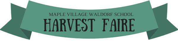 MAPLE VILLAGE WALDORF SCHOOL