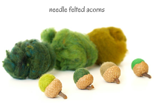 Needle Felting Kits : https://themagiconions.com/shop/product-category/needle-felting-kits/