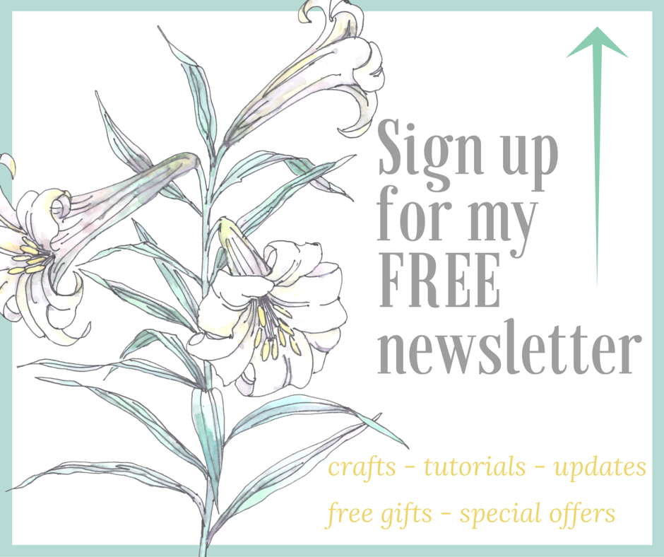 Sign-upfor-my-FREE-newsletter-copy