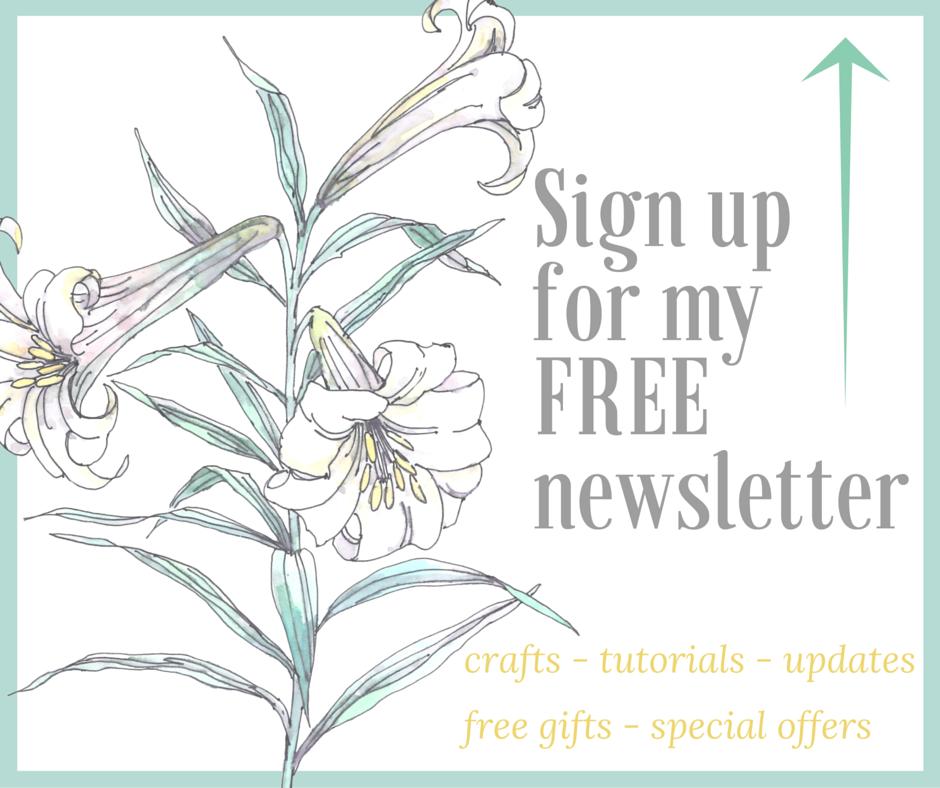 Sign-upfor-my-FREE-newsletter-copy